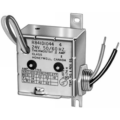 24 Volt Solenoid Water Valve For Humidifier likewise Nexia Home Intelligence additionally Carrier Air Conditioning Units additionally Direct Mounted Duct Heaters On Dehumidifier Corporation Of America furthermore HVAC Residential Air Conditioning. on duct heaters residential