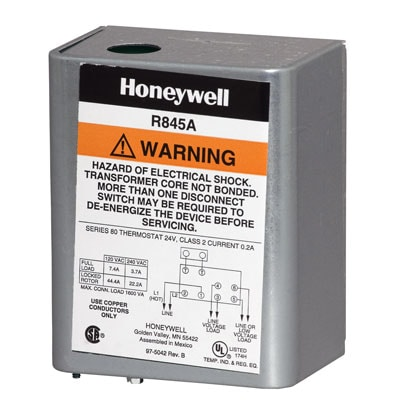R845A 1030 r845a 1030 jpg honeywell r845a relay wiring diagram at eliteediting.co