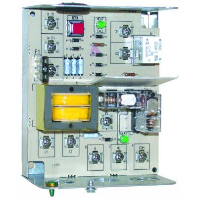 R8845 c6 r8845 c6 jpg honeywell r8845u wiring diagram at alyssarenee.co