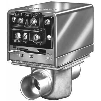 V8043 2 v8043 2 jpg honeywell zone valve v8043f1036 wiring diagram at webbmarketing.co
