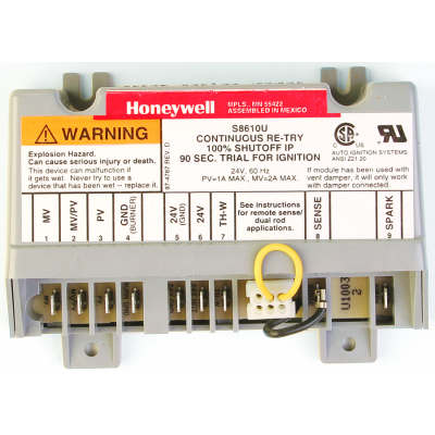 honeywell control cross reference related keywords suggestions white rodgers ignition module wiring diagram get image about