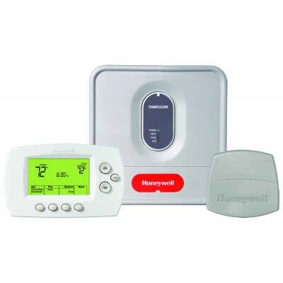 internet remote thermostat with Yth6320r1001 on 81031 in addition Total connect besides Wireless products further 2011 05 01 archive likewise Product.