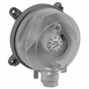 DIFFERENTIAL PRESSURE SWITCH (qty 45)