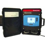 ControLink FAR (S7999B) Display Demo