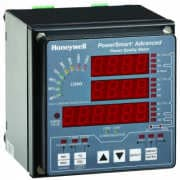 H-PS-A-RTU-5 - PS Advanced Meter w/Modbus RTU and built-in 5 amp sensors