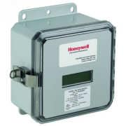 Class 100 Single Phase  kWh Submeter