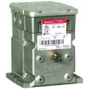 M9484E4003/U