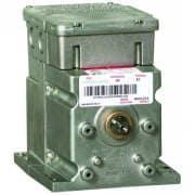 60 lb-in SR Modutrol Motor