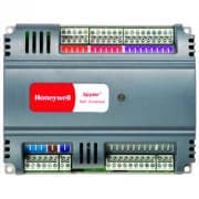 Spyder Lon ILC Programmable Controller, 6 Universal/4 Digital Inputs, 3 Analog/8 Digital Outputs