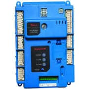 Hydronic Boiler Controller