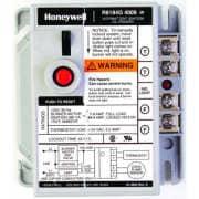 r8184g c25 jpg rh customer honeywell com Honeywell Furnace Wiring Honeywell Switching Relay Wiring Diagram
