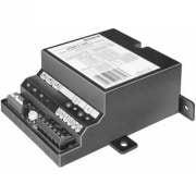 Transducer,Accepts DC volt/cur/res Input